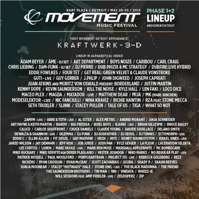Imagen vía fanpage movement https://www.facebook.com/movementdetroit/photos/a.125245204164488.15337.109257062429969/1090112081011124/?type=3&theater