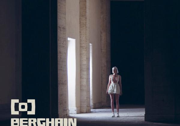 Vía Facebook Oficial Berghain