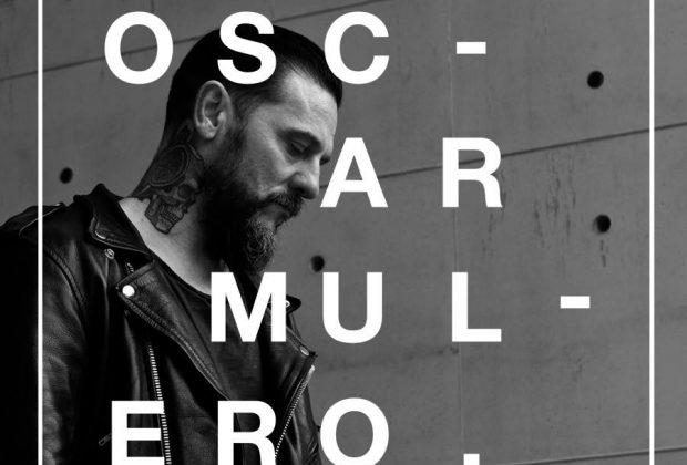 Vía Oscar Mulero Facebook