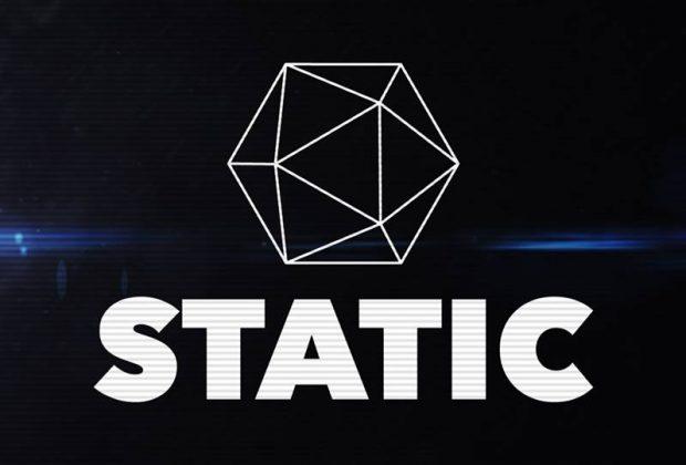 Vía Static Facebook