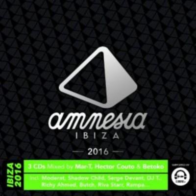 ammesia-300x300