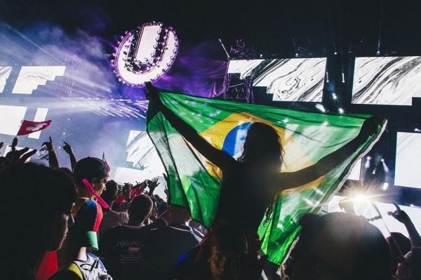 ultra brasil 2016 lineup