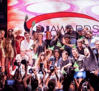 dj awards 2016 ibiza