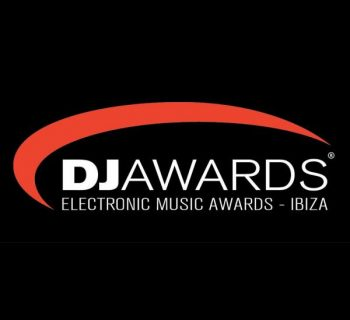 dj awards ibiza