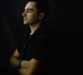 sinisa tamamovic entrevista