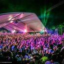 Imagen Vía: The BPM FestivalFacebook