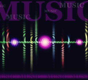 music-162709_960_720