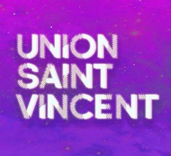 Union Saint Vincent