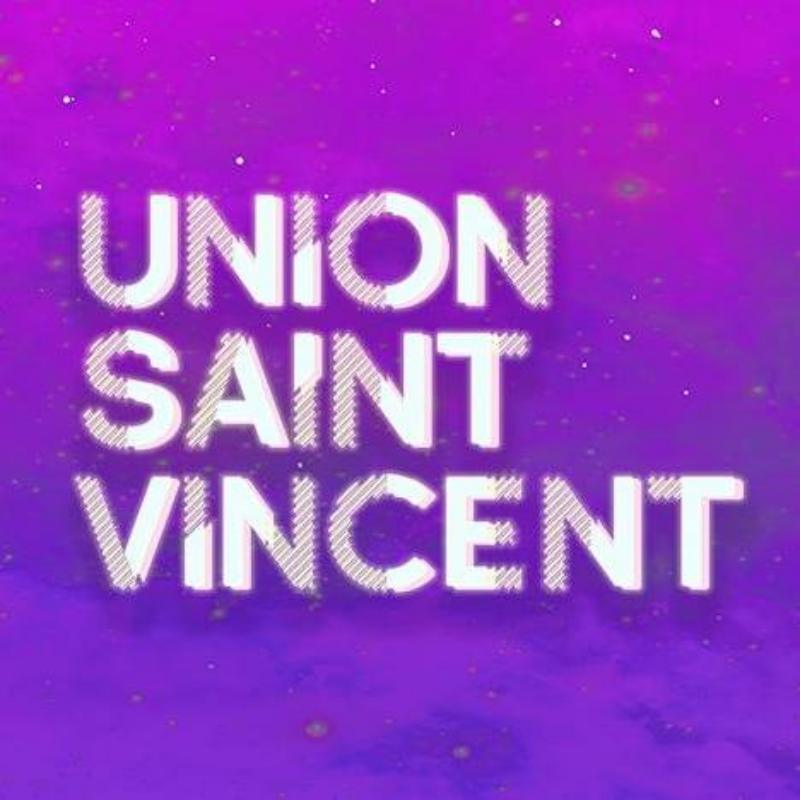 Union Saint Vincent