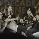 IMS Ibiza 10° aniversario