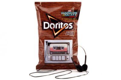doritos-guardians-galaxy-soundtrack-cassette