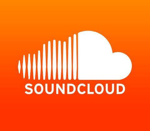 soundcloud cierre