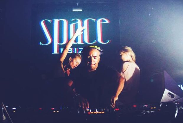 space-opening-fiesta-2016-007