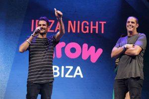 elrow ganador dj awards 2017
