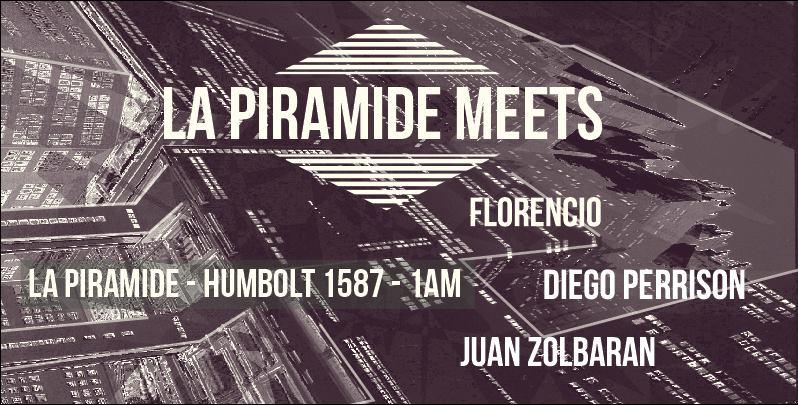 Piramide 04 jul