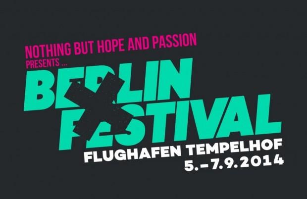 Berlin-Festival-2014