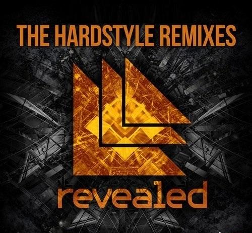 Hardstyle Remixes
