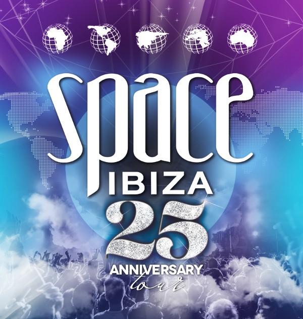 Space Ibiza 25 aniversario1