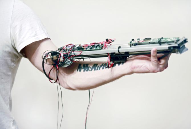 Tatuajes Musica Electronica musica electronica | danzeria - part 20
