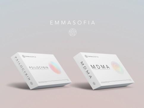 emmasofia