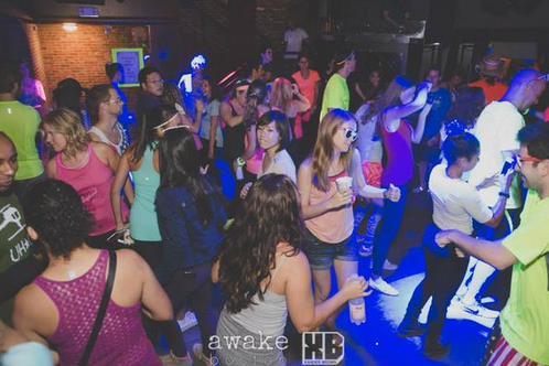 Awake Boston (3)