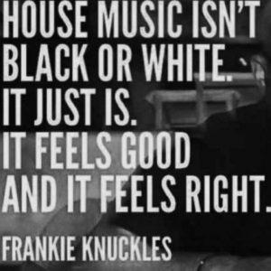 Frankie-300x300