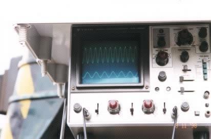 Osciloscopio_locomotora