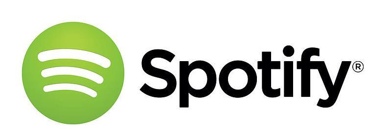 Spotify (2)
