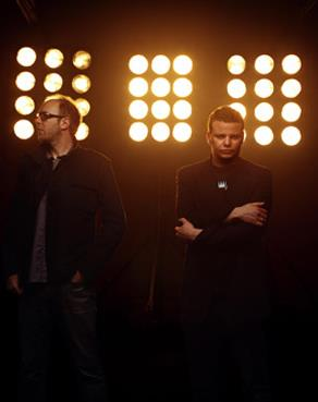 The Chemical Bros (1)