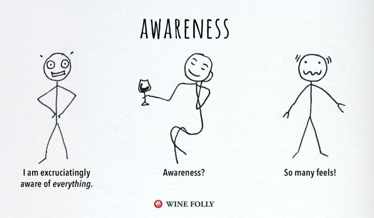 Wine Folly2