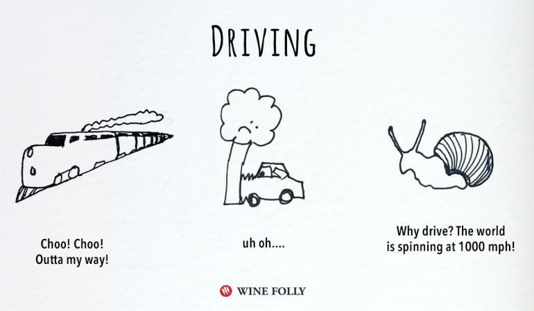 Wine Folly3