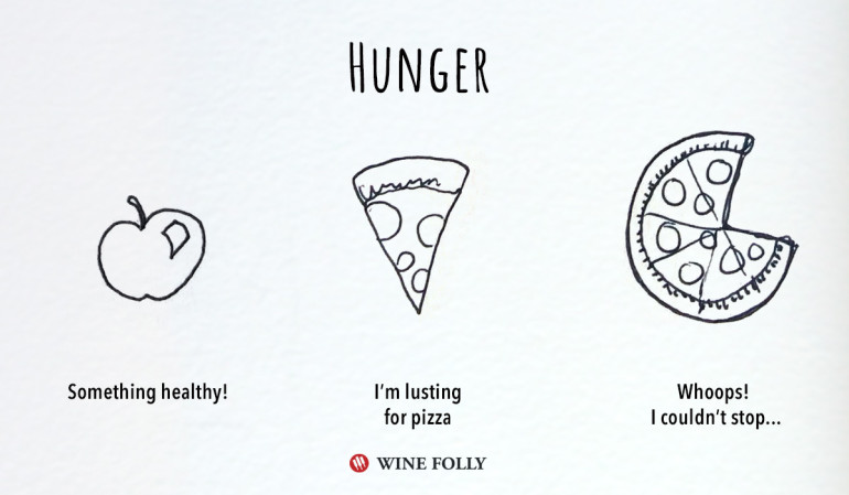 Wine Folly4