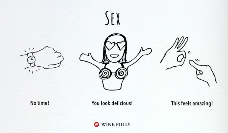 Wine Folly5