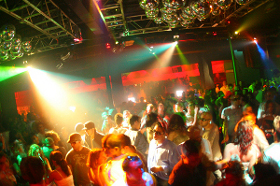 clubspace1