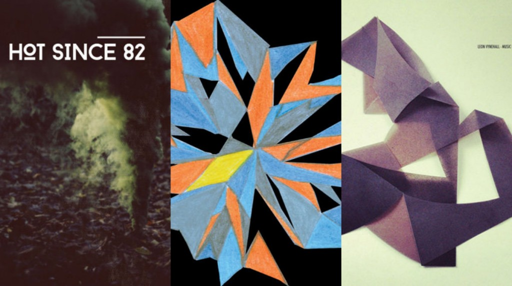 collage ibiza