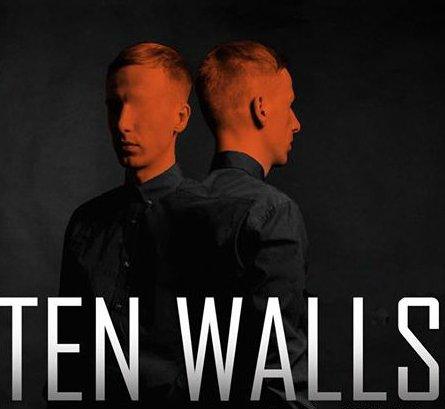 tenwalls2