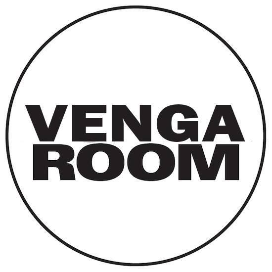 vengaRoom