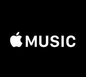 Apple Music (1)