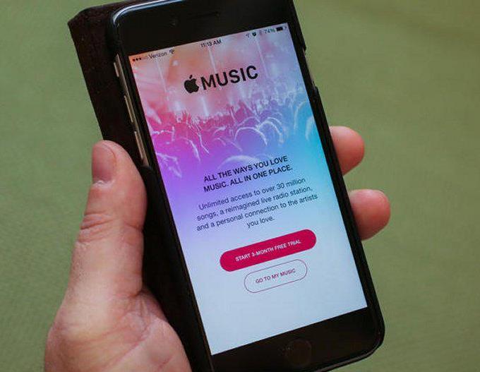 Apple Music (3)