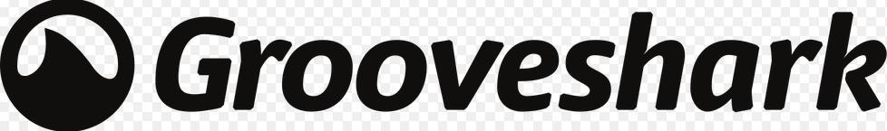 Grooveshark (2)