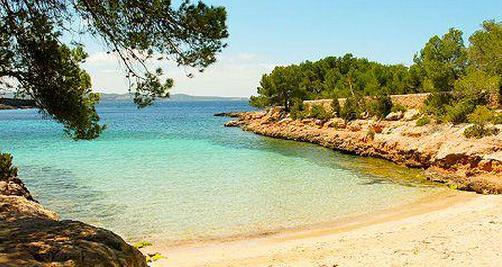 Ibiza (1)