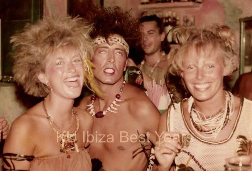 Ku Ibiza (13)