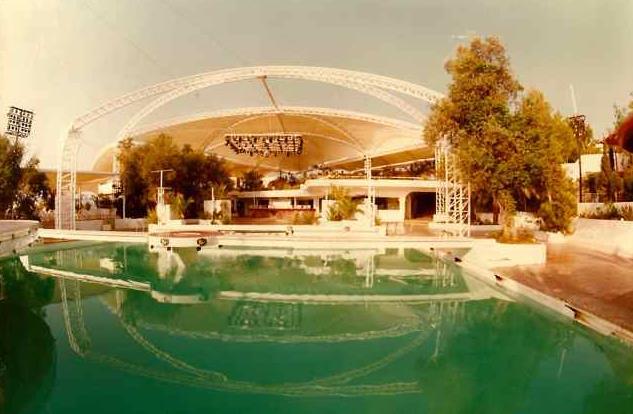 Ku Ibiza (3)