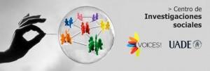 foto: www.uade.edu.ar