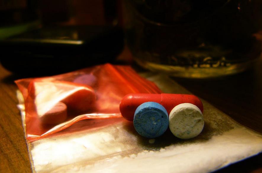 drogas (5)