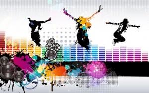 escucharmusica2