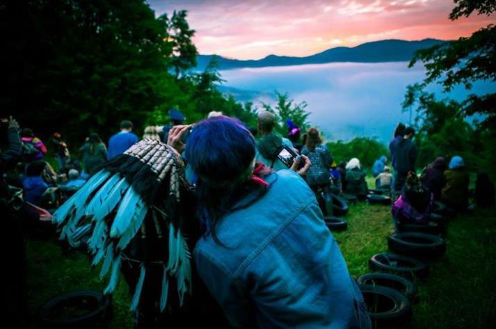 Imagen vía www.poppyloves.co.uk