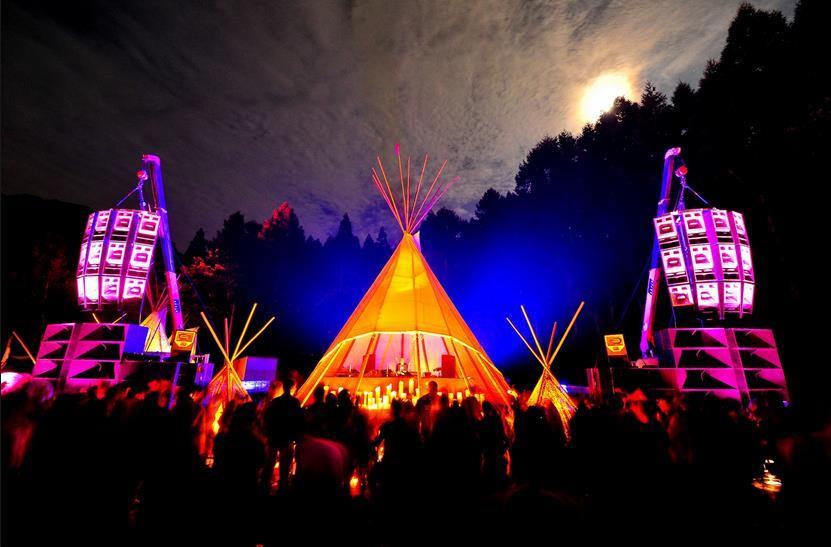 Imagen vía www.festivalsherpa.com