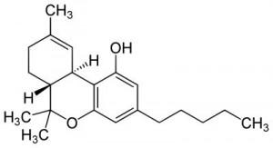 marihuana ciencia