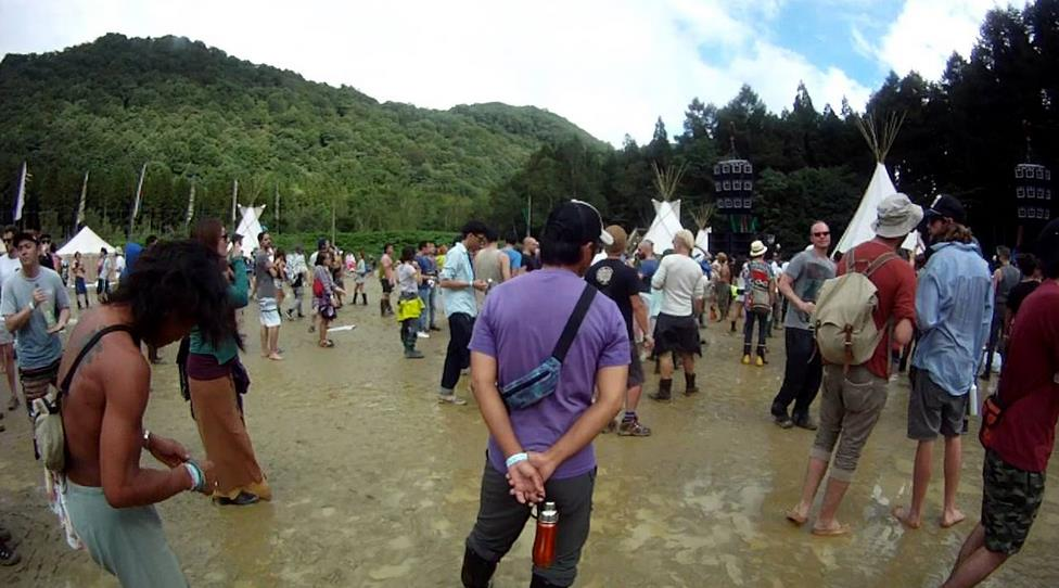 Imagen vía www.youtube.com